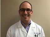 Dr. Jonathan  Gorman, DDS