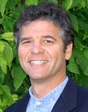 Graham Ginsberg