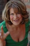 Debbie Dobbins