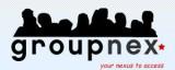 Groupnex Corp