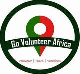 Go Volunteer Africa
