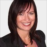 Rachel Henke
