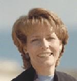 Cindy Dachuk