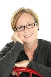 Sue Anne Errics