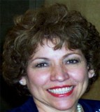 Susan Barrera
