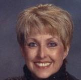 Rev. Dr. Cheryl  Durham
