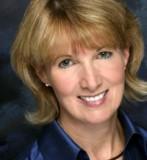 Janet Fontana