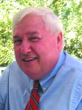 John L Herman Jr