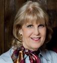 Ruth Seebeck