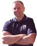 Mick Hawes