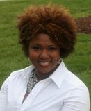 Shanika Washington