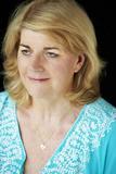 Anne Hartley