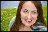 Heather Jacoby