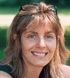Heidi Gottlieb