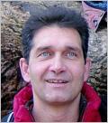 Heiko Martens-Scholz