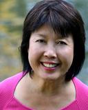 Helen Chin Lui