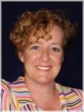 Helen Randal-Smith
