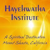 Hayehwatha Institute