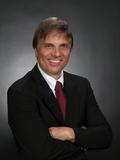 William E. (Bill) Taber