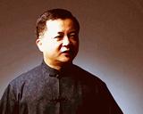 Huai Hsiang  Wang