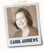 Carol Andrews Jensen