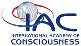 IAC International Academy of Consciousness