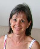 Evie  Weaver