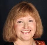 Sharon Schierling