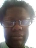 Joyce Mensah