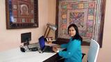 Harshada Pathare
