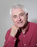 Alan Gray