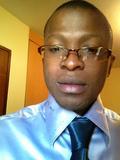 Obasogie Ogbonmwan