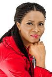 Felicity Okolo