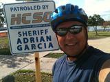 Adrian (AJ) Garcia