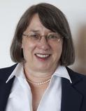 Angela Schulz-Henke