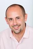 Paul Kensett