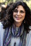 Nina Amir