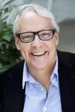 Dr. Steve McSwain,