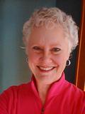 Nancy  Haberstich