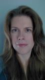 Lisa Corkum