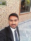 Rashid Ameen