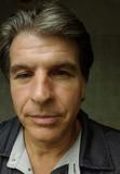 John Mathieu