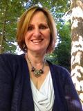 Dawn Richerson