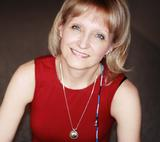 Susan Poore