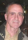 Rick Jochim