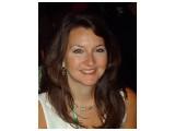Patti Coiner