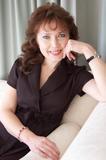 Dr. Irina Webster