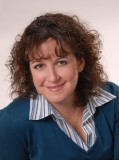 Jenny Hamby