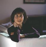 Janet  Esposito