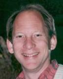 Jason Saffer